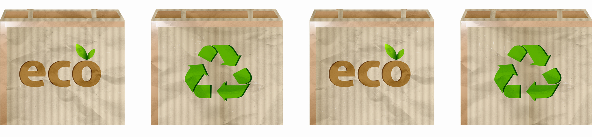 packaging_eco_ecommerce